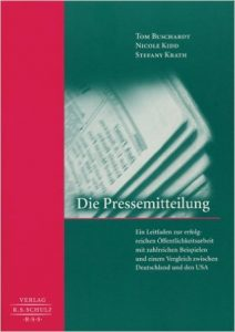 medientraining_interviewtraining_pressemitteilung_alt